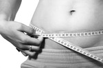 Weight Loss & Tips Windsor