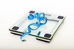 Lose Weight Rapidly  Berthoud Colorado