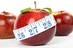 Professional healthy dietLyons Colorado Medical Weight Loss clinic